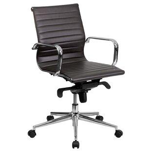 Desk Desk Chairs