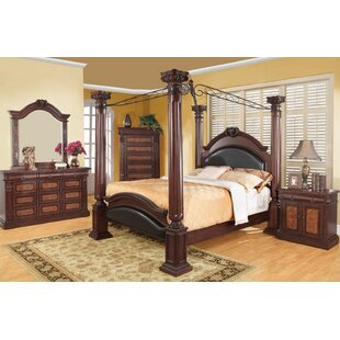 https://secure.img2-fg.wfcdn.com/im/51987044/resize-h310-w310%5Ecompr-r85/5559/55590744/noemi-canopy-configurable-bedroom-set.jpg