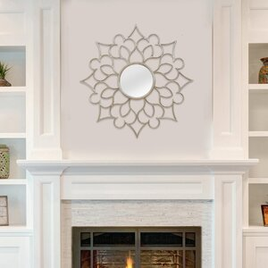 wall mirror for living room.  Wall Mirrors