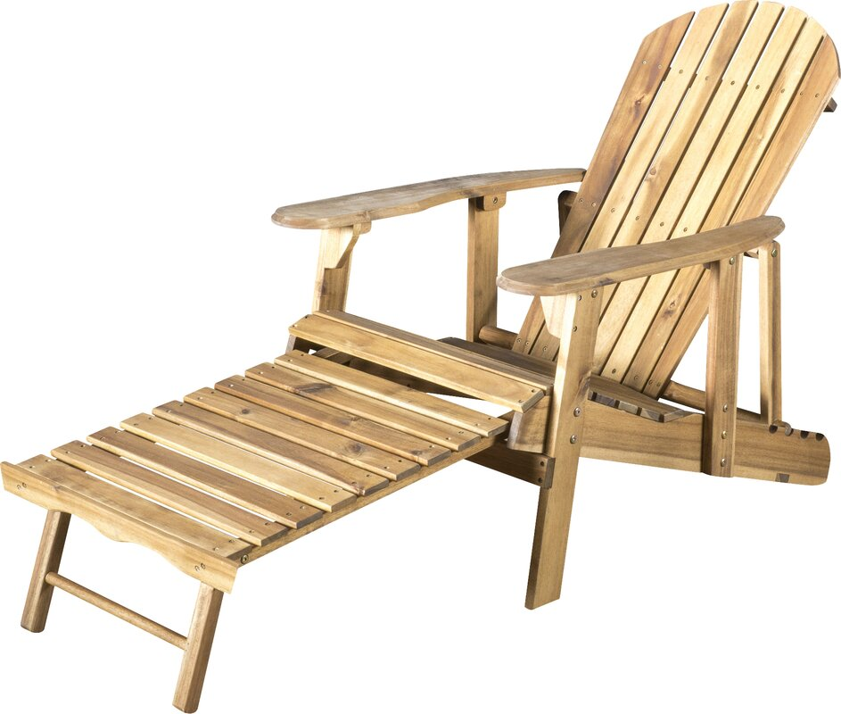 kairi adirondack chair