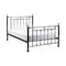 Marquess Bed Frame