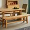 Orson Dining Bench