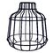 18cm Metal Wire Novelty Lamp Shade