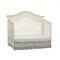 Suite Bebe Julia Lifetime 4 In 1 Crib Amp Reviews Wayfair Ca