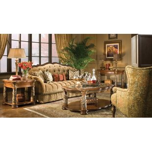 michael amini wayfair rh wayfair com michael amini furniture living room sets