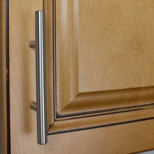 Stainless Steel Cabinet U0026 Drawer Pulls