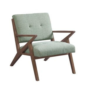 Lounge Chairs You\'ll Love | Wayfair