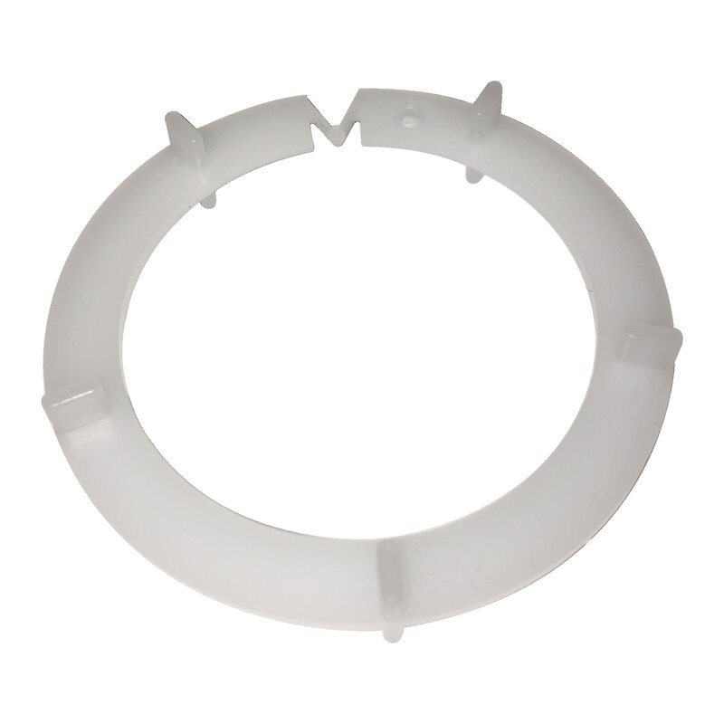 Delta Trim Sleeve Spacer for 1300/1400 Series Shower Faucets ...