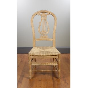 Griswold Dining Chair