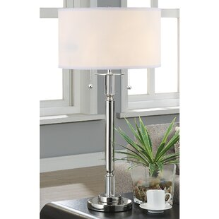 French provincial lamps wayfair provincial metal 30 table lamp aloadofball Image collections