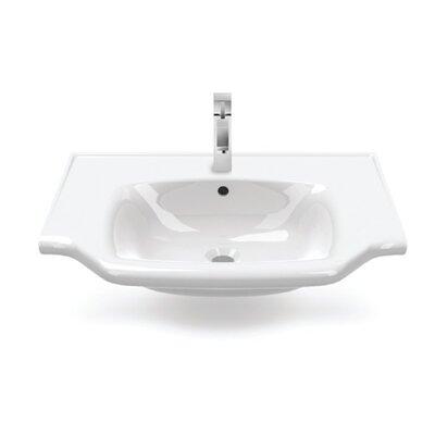 Mold In Bathroom Sink Overflow mrdirect irregular slate style specialty drop-in bathroom sink