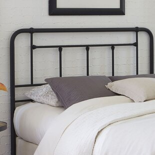 Cottage & Country Headboards You'll | Wayfair on wainscoting dining room, wainscoting in attic room, wainscoting window, wainscoting coat rack, wainscoting living room, wainscoting door, wainscoting frame, wainscoting plans, wainscoting shelf,