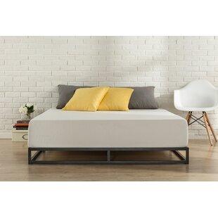 St Germain Bed Frame