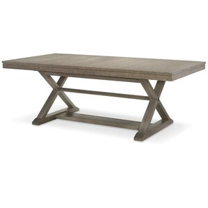 Highline by Rachael Ray Home Extendable Dining Table by Rachael Ray Home by Legacy Classic