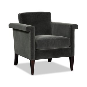 Enigma Armchair by Sam Moore
