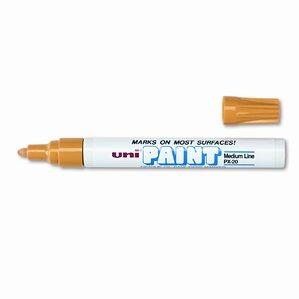 Uni-Paint Marker, Medium Point