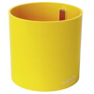 Brass flower pot wayfair search results for brass flower pot mightylinksfo