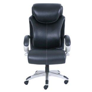 Serta Executive Chair