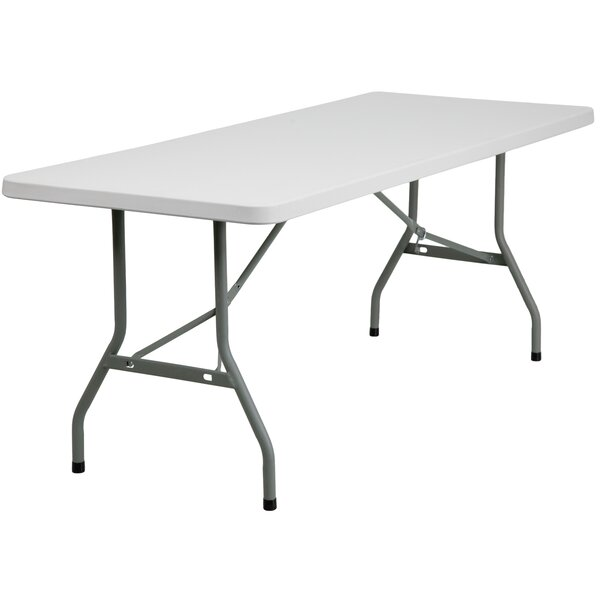 Folding Tables Amp Desks You Ll Love Wayfair