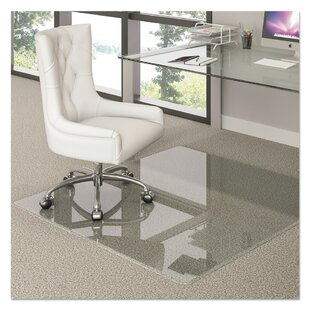 765c5f68743 Hard Floor Straight Edge Chair Mat