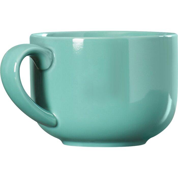 Plainfield Jumbo 24 Oz Coffee Mug