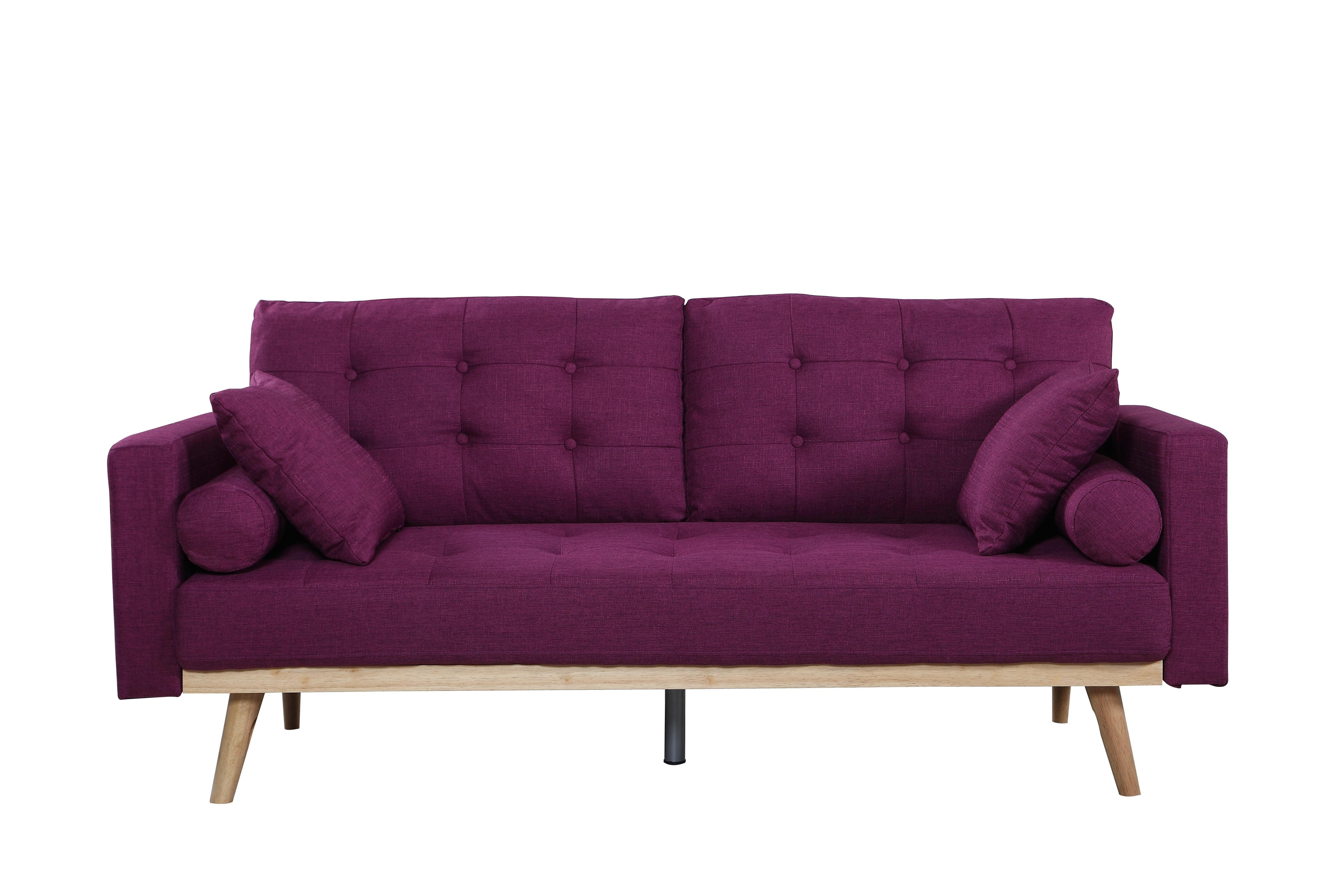 Chester Sofa Kenya Baci Living Room