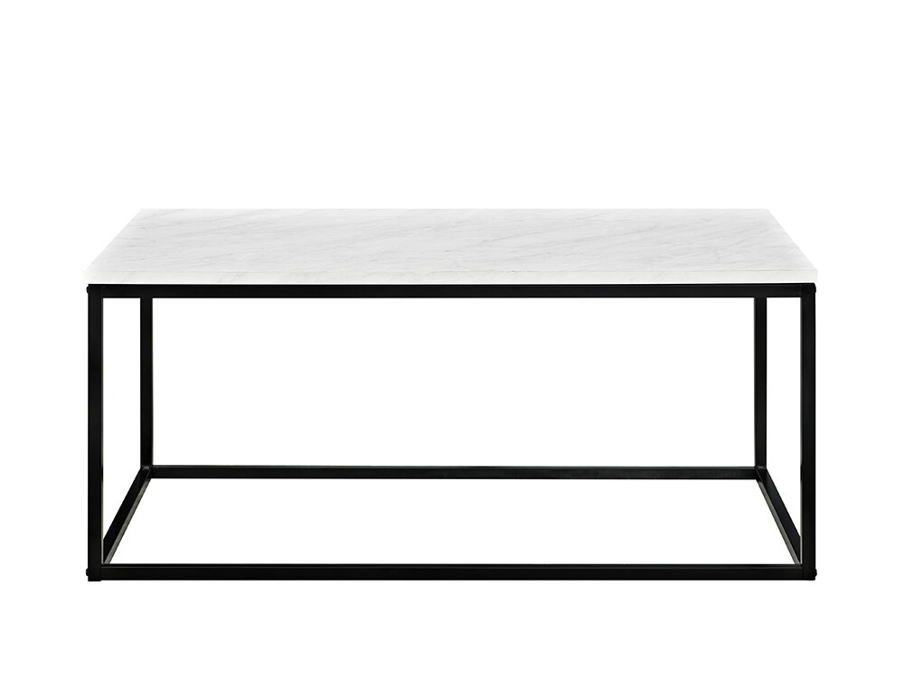 Arianna Coffee Table Reviews AllModern