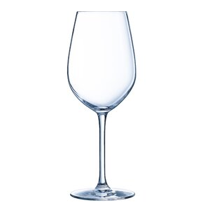 Domaine Tulip 19.5 Oz. All Purpose Wine Glass (Set of 6)