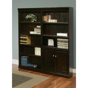 Fulton Standard Bookcase