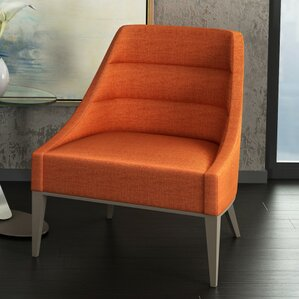 Woodley Lounge Chair by Brayden Studio