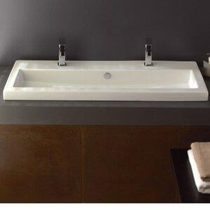 Bathroom Sinks bathroom sinks you'll love | wayfair