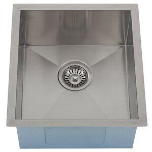 Ticor Sinks Ticor 16