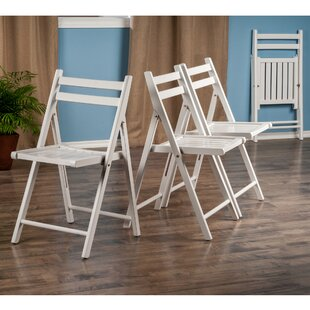 Superb Fire Rated Lacey Act Compliant Folding Chairs Youll Love Ibusinesslaw Wood Chair Design Ideas Ibusinesslaworg