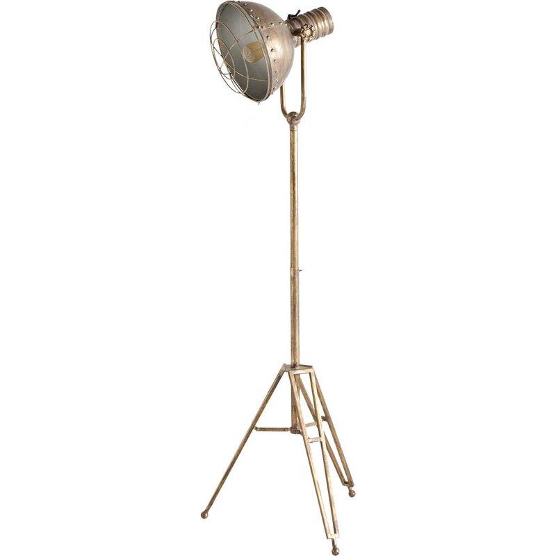 Georgia Floor Lamp
