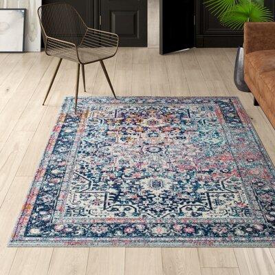 Persian Amp Oriental Rugs You Ll Love In 2019 Wayfair