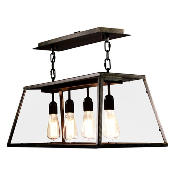 edison lighting fixtures. edison lighting fixtures