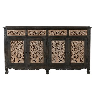 Halina Sideboard