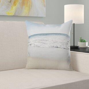 Chris Madden Furniture | Wayfair