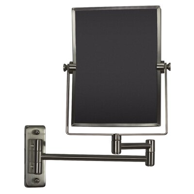 Makeup Amp Shaving Mirrors You Ll Love Wayfair Ca