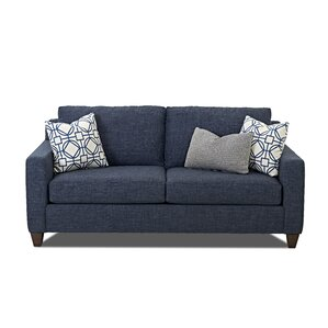 Bosco Sofa by Darby Home Co