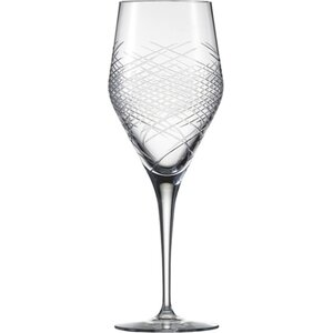 Hommage Comète 473ml Red Wine Glass (Set of 2)