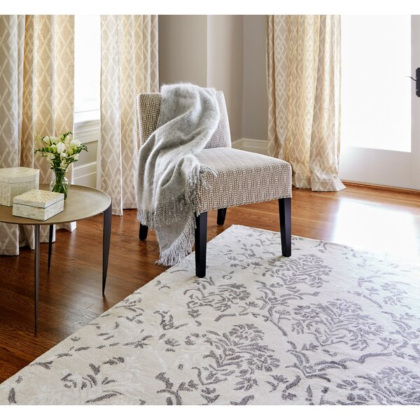 RUG SIZE PLACEMENT DINING ROOMS