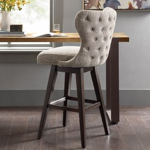 Pene 32 Swivel Bar Stool Cushion