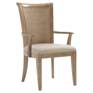Monterey Sands Los Altos Dining Chair
