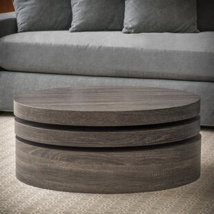 60 Inch Coffee Table Images Table Design Ideas
