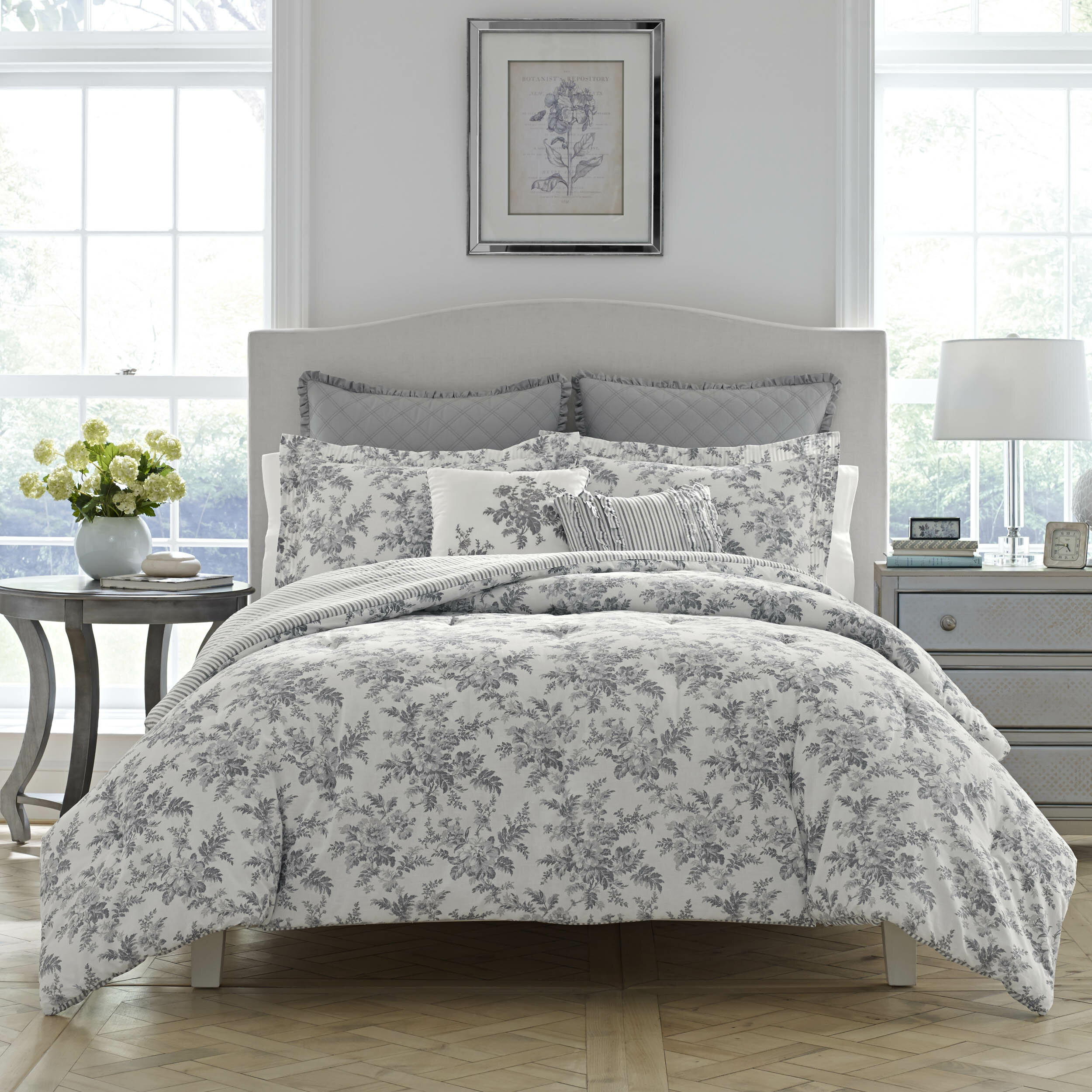bath product micro bedding comforter loft set free city blair shipping today overstock suede