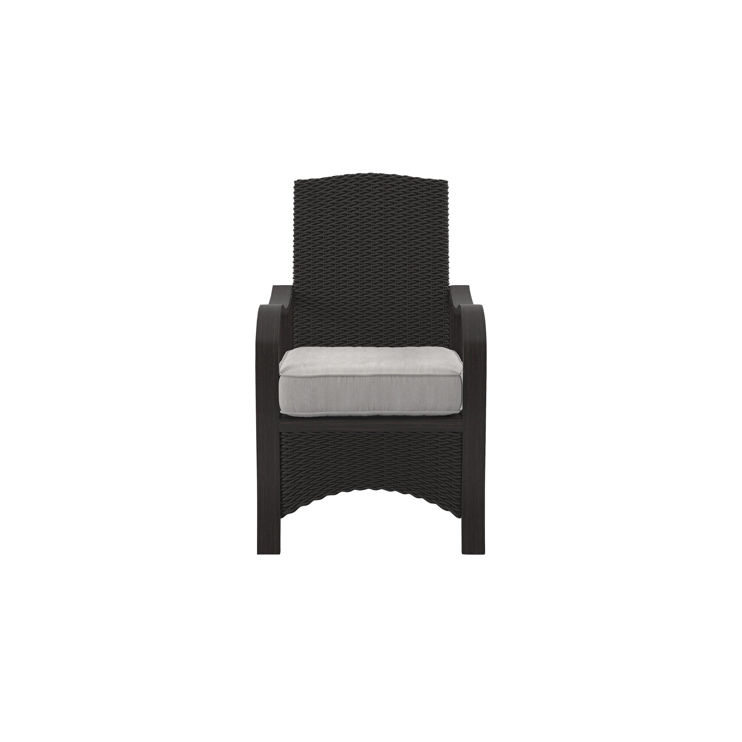 Forum on this topic: Bayou Breeze Kohn Patio Sofa with Cushions, bayou-breeze-kohn-patio-sofa-with-cushions/