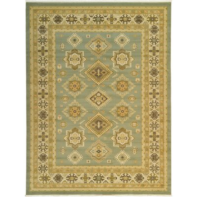 Farmhouse Amp Rustic 10 X 14 Area Rugs Birch Lane