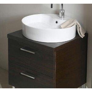 Aurora 23″ Single Bathroom Vanity Top