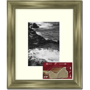 16 X 20 Matte Picture Frames Youll Love Wayfair
